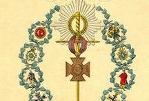 Medailles..G.L.de Rochemont & J.Bischoff.