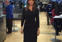 Fox anchor Nicole Petallides on Pinterest | Latest news, photos / Follow our board for the hottest photos of Fox anchor Nicole Petallides!