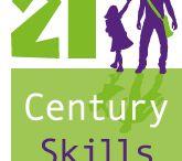 Onderwijs 21e eeuw