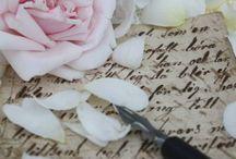 calligrafie