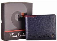Men Wallet/Erkek Cüzdan / Matraş, Zenga, PierreCardin, Vekar, U.S Polo Asnn ve Tergan marka cüzdan modelleri