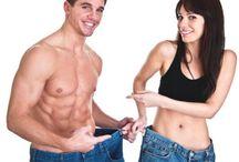 Burn Fat Lose Weight