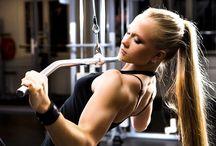 Health & Wellnes Articles
