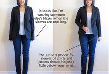 Style tricks