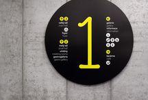 graphic design offices