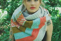Wrap-arounds2knit