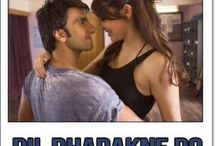 latest bollywood karaoke / HSA Uploaded new karaoke tracks in our  library