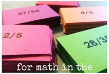 Math 3 klasse