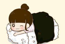 PP Couple ♡♡