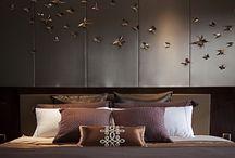 Bedroom of Fantasy