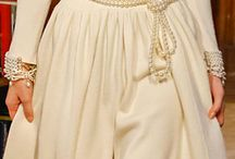 Karl Lagerfeld Royal Fashion