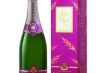 Pommery Champagner / Pommery french champagne