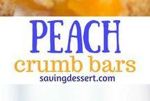 goody bars