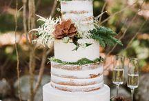torte matrimonio