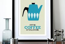Keep me caffeinated