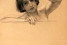 Kunst / Malerei