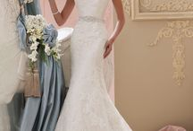 David Tutera Bridal Gowns