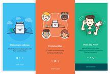 App Design