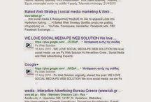 Το Seo είναι νεκρό για το Digital Marketing;