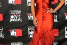 Kim Kardashian West / by Jennifer Ward