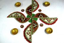 diwali 2014 / happy diwali wishes, Happy Diwali 2014, Diwali Greetings, Diwali Images, Happy Diwali SMS, Happy Diwali Pictures, Diwali Quotes, Diwali Messages, diwali wishes, Diwali 2014, Deepavali wishes, Deepavali greetings, Deepavali pictures