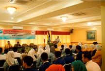 IPM / Ikatan Pelajar Muhammadiyah (known as Ikatan Remaja Muhammadiyah) all pins about IPM  http://www.ipm.or.id  Organisasi Pelajar di Indonesia