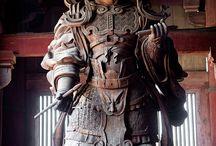 Sculpture_仏像