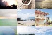 My island Guadeloupe ❤️ / Home sweet home caribbean