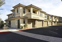 Phoenix Apartments for rent / The Best Apartments to rent in Phoenix, AZ