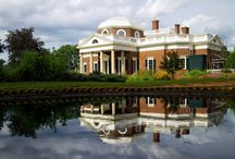 Travel Tips / Make the most of your Monticello Visit!