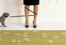 Boston Carpet /  Carpets are a highly popular flooring option for homes because they're warm and soft and make the whole family feel welcome and at home. Clean carpets are central to this feeling, and vacuuming, even as frequently as once a week, isn't enough to keep carpets truly clean through the wearing activities of the day.
