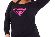 PIXIE PLUS COLLECTION  / PIXIE PLUS COLLECTION - SPORTSWEAR for PLUS SIZE WOMEN