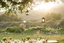 Wedding Inspiration | Wedding Style / Wedding Inspiration | Wedding Style Inspiration for wedding decor, design, lighting, flowers, fashion, dresses, themes, styles http://fivedotdesign.com/