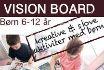 Sommerferie aktiviteter for børn københavn