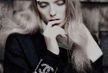 Fashion Gothic / by Aflorda