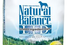 Limited Ingredient Dog Food / If you have a dog with stomach sensitivities, it may be time to switch them to a limited ingredient dog food. Take a look at our favorite picks.  Read our reviews here: https://www.munch.zone/limited-ingredient-dog-food/  ----------  Disclosure:  The Munch Zone is a participant in the Amazon Services LLC Associates Program, an affiliate advertising program designed to provide a means for sites to earn advertising fees by advertising and linking to amazon.com.Top 10 Best Cat Litter Boxes