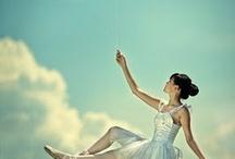 balerina smooch smooch