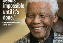 Madiba Quotes