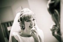 Kingsmills Hotel wedding photography