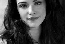Actress - Rachel Weisz