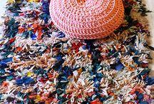 mis alfombras