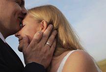 Dekoracje Weselne - Video / Filmy, klipy, w których przewijają się dekoracje weselne Edan-Art