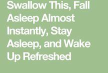 Slaaploosheid