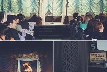 Vegas chapel