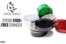 White Rhino Coupon Codes / White Rhino is an online store of electronic cigarettes and vaporizers. White Rhino Products provides a large selection of e-cigs, vaporizers, e-liquids, e-juices, pipe cleaner, dube, and much more. For White Rhino Coupon Codes, Promo Codes and Deals visit http://www.couponcutcode.com/stores/white_rhino/