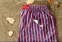 Beachwear FIORIO