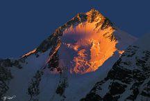 8000 Meter Peaks