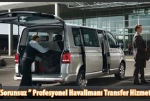 izmir havalimanı rent a car / İzmir havalimanı rent a car bilgileri yer almaktadır.  www.adnanmendereshavalimanindakiralikarac.com