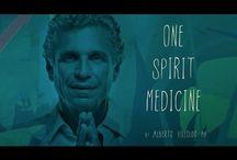 Spirituality & Health / Spiritual solutions to health care