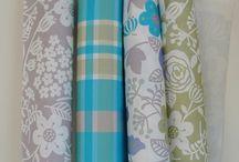 uk fabrics
